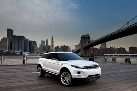jaguar land rover wallpaper white toyota corolla quest hd car wallpaper hd 6132 wallpaper