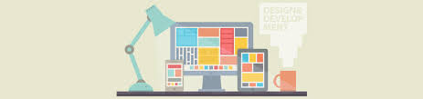What Is The Difference Between Architecture And Interior Design What Is The Difference Between Adaptive Vs Responsive Web Design