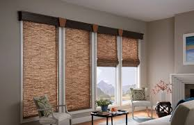 blinds lowes bali blinds home depot blinds home depot faux wood
