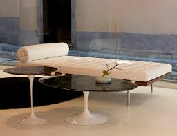 Saarinen Coffee Table Saarinen Coffee Table Knoll