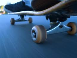 best black friday longboard deals best 25 cheap complete skateboards ideas on pinterest cheap
