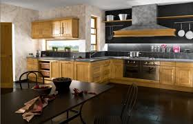 furniture new kitchen doors and worktops my dream kitchen living