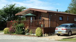 riverside holiday park newquay cornwall