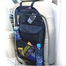 protection dossier siege voiture design61 voiture organiseur pour siège arrière voiture sac