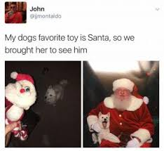 Santa Claus Meme - santa claus memes kappit