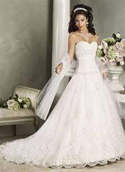 wedding dress johannesburg wedding dress for sale never been worn johannesburg free