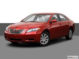 toyota camry hybrid 2009 for sale used 2009 toyota camry hybrid for sale in rockland county ny