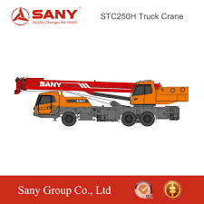 25 ton china truck crane specifications 25 ton china truck crane
