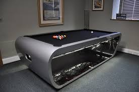 7ft pool table for sale toulet pink crocodile pool table 6ft 7ft 8ft 9ft 10ft free