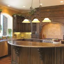 kitchen cabinet styles 2017 kitchen kitchen colors with wood cabinets kitchen ideas design