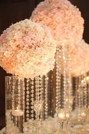 Vase And Candle Centerpieces by Best 10 Carnation Centerpieces Ideas On Pinterest Carnation