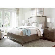 harmony bedroom set playlist harmony panel bedroom set universal furniture furniture