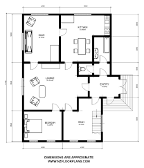 house plan dimensions floor plan with dimensions house floor plan with building floor