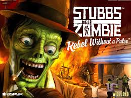 xbox one halloween background scary halloween wallpapers of zombies stubbs the zombie scary