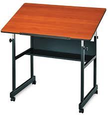 Blick Drafting Table Alvin Minimaster Table Blick Art Materials