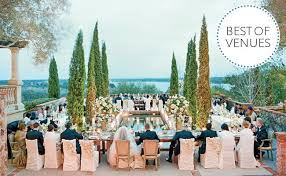 florida wedding venues 5 amazing us wedding venues you to see
