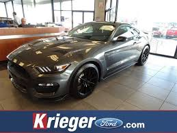 Mustang Black Roof Car Brand Auctioned Ford Mustang Shelby Gt350 2016 Gt 350 Shelby