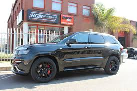 turbo jeep srt8 jeep cherokee srt8 6 4