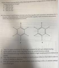 100 colligative properties catalyst lab manual answers