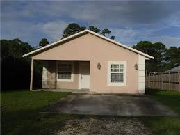 32962 homes for sale u0026 real estate vero beach fl 32962 homes com