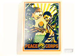 photo postcard custom sticker postcards personalized vinyl postcard stickers