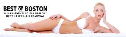 laser skin center u0026 medical spa laser hair removal