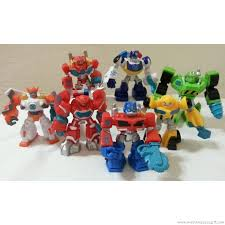 transformers cake toppers transformer figurine cake topper transformer figures