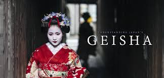 understanding the relation between face shape and hairstyle understanding the geisha of japan myths u0026 facts u2013 i am aileen