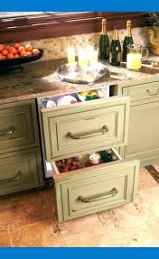 wholesale kitchen cabinets maryland wholesale kitchen cabinets maryland discount kitchen cabinets used