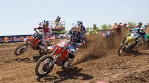 motocross racing videos youtube 2014 gopro hangtown motocross classic race highlights youtube