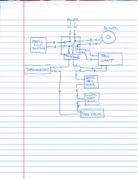 wiring diagram for furnace blower motor u2013 yhgfdmuor net