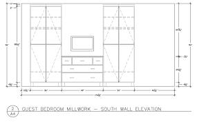 Standard Size Garage Door Dimensions Mm U0026 Incomparable Standard Size Doors Standard