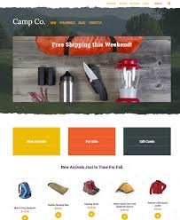 web design templates website templates web design portfolio web design gallery lightcms