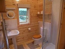 cabin bathroom designs log cabin bathrooms tjihome