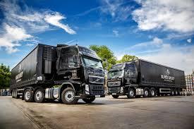 volvo 500 truck volvo fh l a s t e b i l e r pinterest volvo volvo trucks