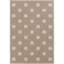 2 x 3 and smaller outdoor rugs rugs the home depot