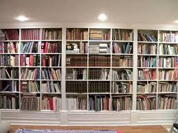 furniture black bookcase cabinet 6 shelf bookcase slim white