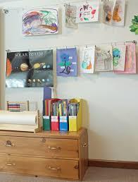 preschool lesson ideas for homeschool u2013 plans for the year
