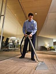 Upholstery Cleaning Tucson 701 Best Commercial Cleaning Images On Pinterest Commercial