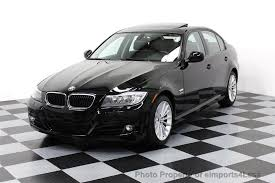 328i 2011 bmw 2011 used bmw 3 series certified 328i xdrive awd sport package at