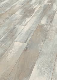 Krono Laminate Flooring Product Spotlight Krono Tex Laminate U2013 United Floors