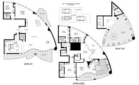 luxury apartment plans luxury floor plans with basements home decor