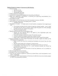 Hha Resume Samples by Administrative Meetings The William States Lee College Of