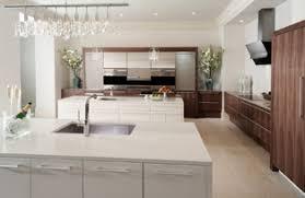 modern kitchen design wood mode cabinets kitchen modern history contemporary kitchen cabinets wood mode