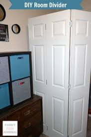 Room Divider Doors by Crafty Room Divider Screen Diy Room Divider Board And Canvases