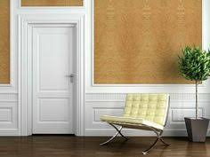 Wall Covering Designs Interior Wall Coverings Design Ideas - Wall covering designs