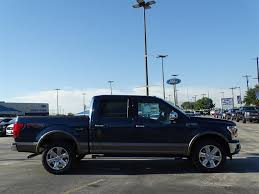 new 2018 ford f 150 lariat crew cab pickup in san antonio a35461