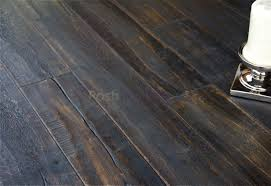 Kingsford Engineered Distressed Antique Reclaimed Oak Mm X - Antique oak engineered flooring