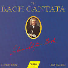 cantata bwv 184 details u0026 discography part 1 complete recordings