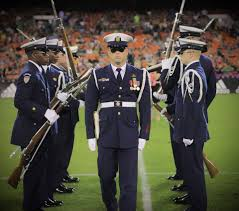 master guide uniform u s coast guard ceremonial honor guard home facebook